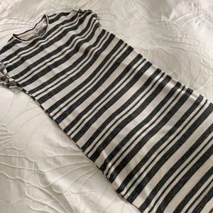 Zara Loose Fit Dress